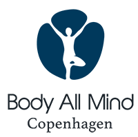 Body All Mind Cph